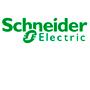 Розетки и выключатели Schneider Electric в Челябинске - МК Электро
